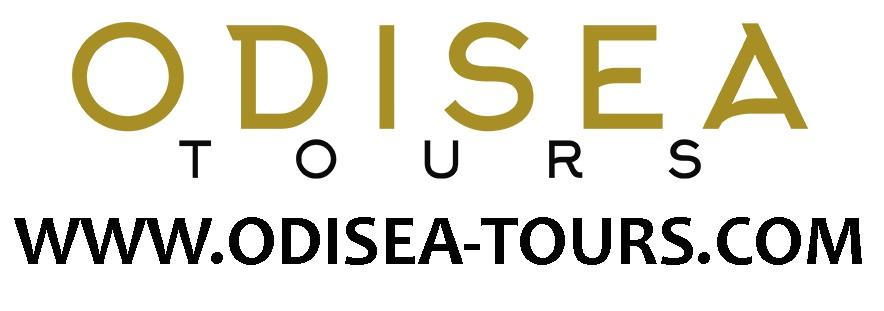 ODISEA-TOURS