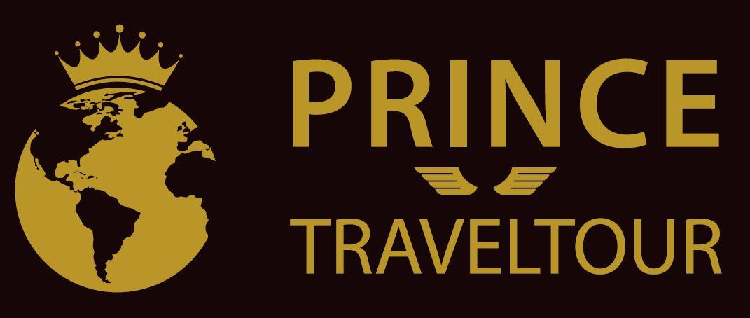 PRINCE TRAVELTOUR