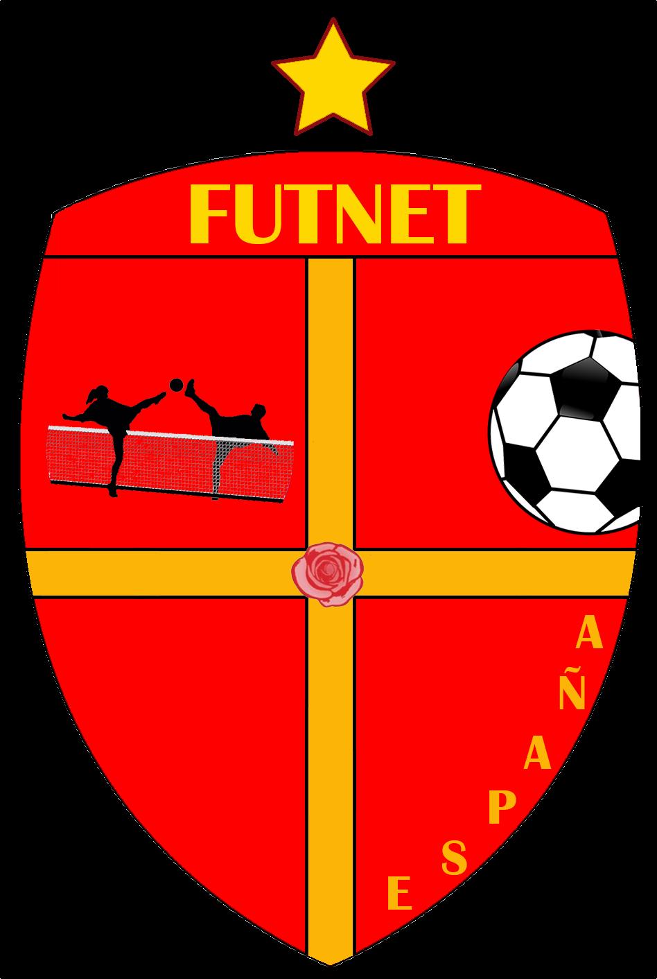 FUTNET ESPAÑA